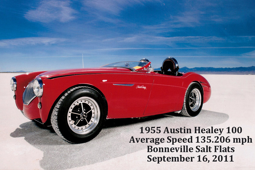 http://www.peconga.com/autos/1955_Austin_Healey/1955_healey_bonneville_small_annotated.jpg
